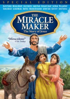 Películas Parecidas A El Hombre Que Hacía Milagros Mejores Recomendaciones