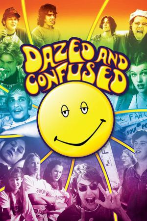 Movida del 76 (Dazed and Confused) (1993)