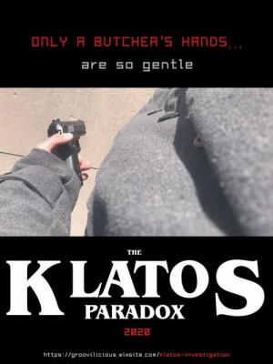 The Klatos Paradox (2020)