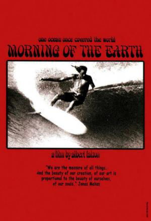 Morning of the Earth (1972)