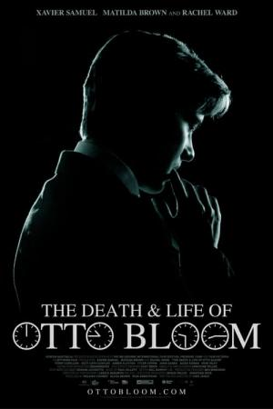 The Death and Life of Otto Bloom (2016)