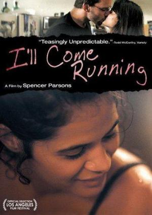I'll Come Running (2008)