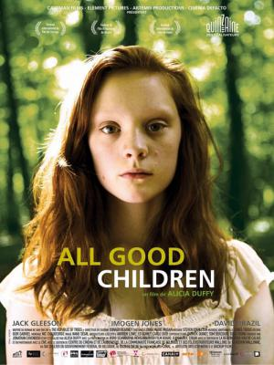 All Good Children (2010)