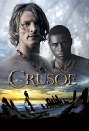 Películas Y Series Parecidas A Crusoe Mejores Recomendaciones