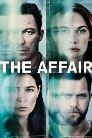 The Affair (2014)
