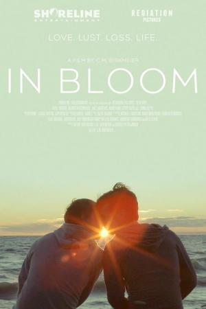 In Bloom (2013)