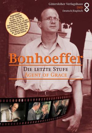 Bonhoeffer: Agent of Grace (2000)
