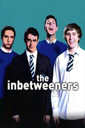 The Inbetweeners (2008)