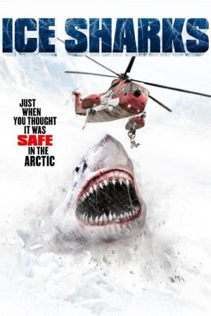 Películas parecidas a Tiburones del hielo | Mejores