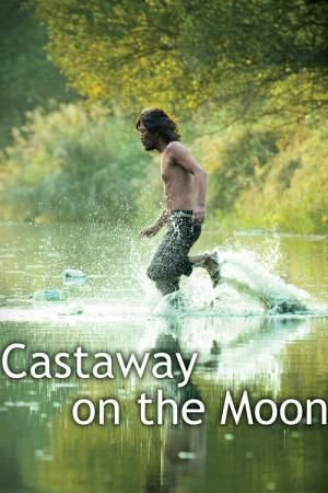 Castaway on the moon (2009)