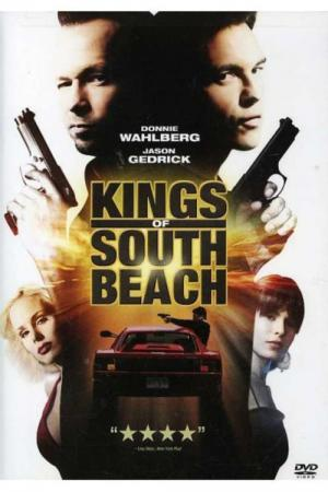 Los reyes del South Beach (2007)