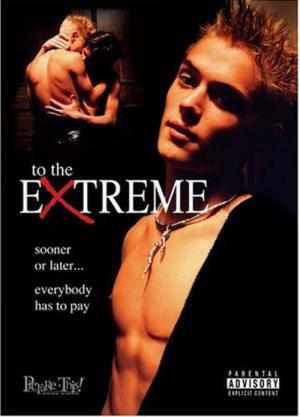 In extremis (2000)
