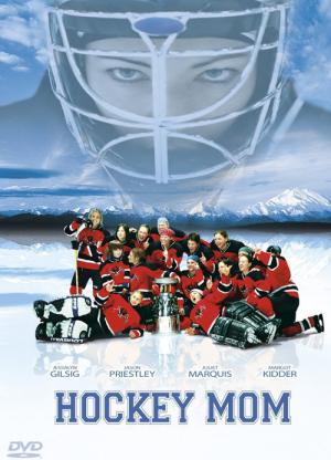 Mamá Hockey (2004)