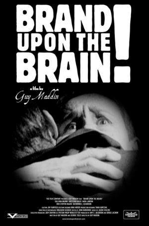 Brand Upon the Brain! (2006)