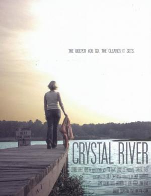 Crystal River (2008)