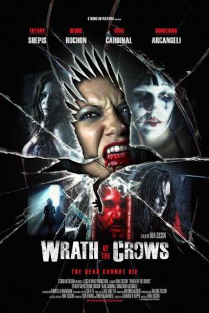 Wrath of the Crows (2013)