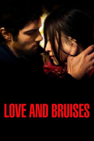 Love and Bruises (2011)