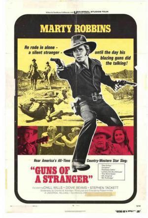 Armas de un forastero (1973) 0d9cd9eb416