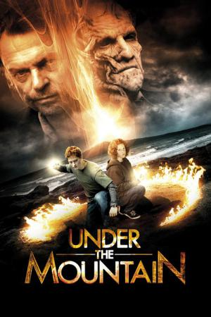 Under the Mountain (2009)