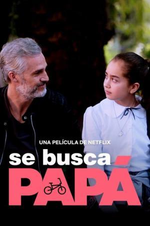 Novia busca papa soltero Papá soltero