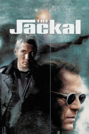 The Jackal (Chacal) (1997)