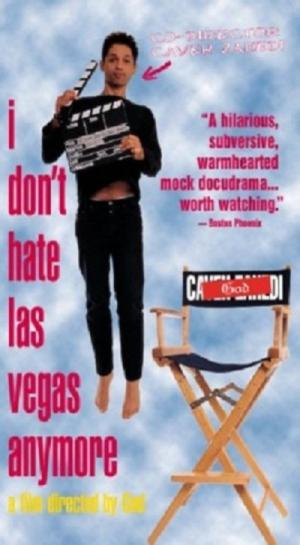 I Don't Hate Las Vegas Anymore (1994)