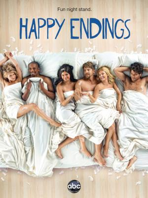 Happy Endings (2011)