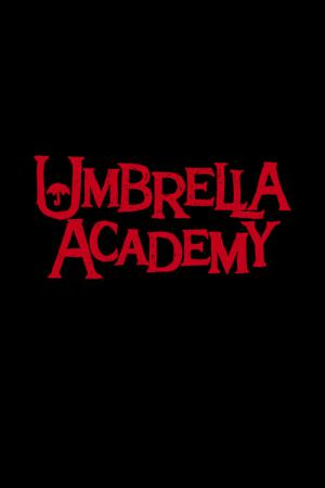 Umbrella Academy (2019)