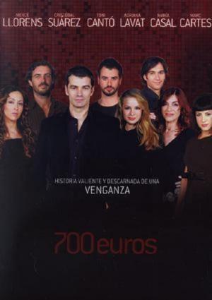 Películas Y Series Parecidas A 700 Euros Diario Secreto De Una Call