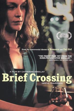 Brief Crossing (2001)