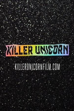 Killer Unicorn (2018)