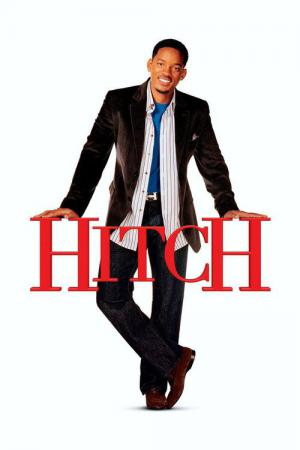 Hitch: Especialista en ligues (2005)