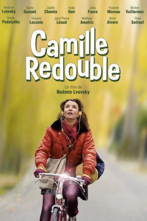 Camille redouble (2012)