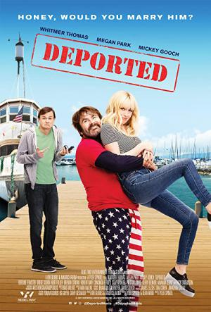 Deported (2021)