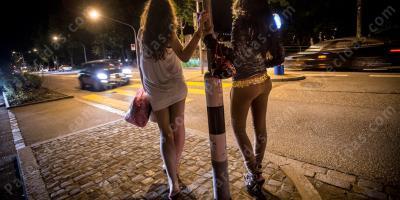 prostitutas en tokio violencia de genero prostitutas
