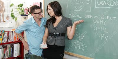 Pelicula porno profesora Sexo Del Estudiante Profesor Mejores Y Nuevas Peliculas