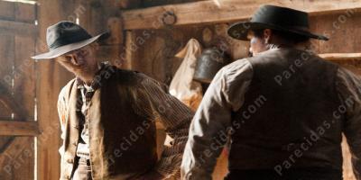 películas de vaqueros y fuera de la ley 96d31526297